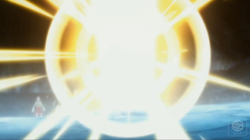 f:id:ayafumi-rennzaki:20200117202650j:plain