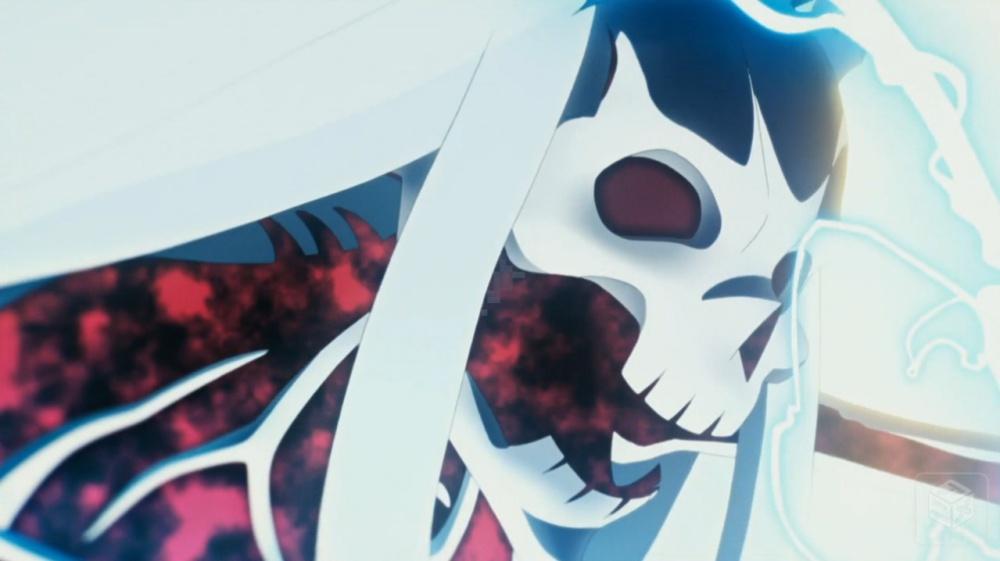 f:id:ayafumi-rennzaki:20200117210455j:plain