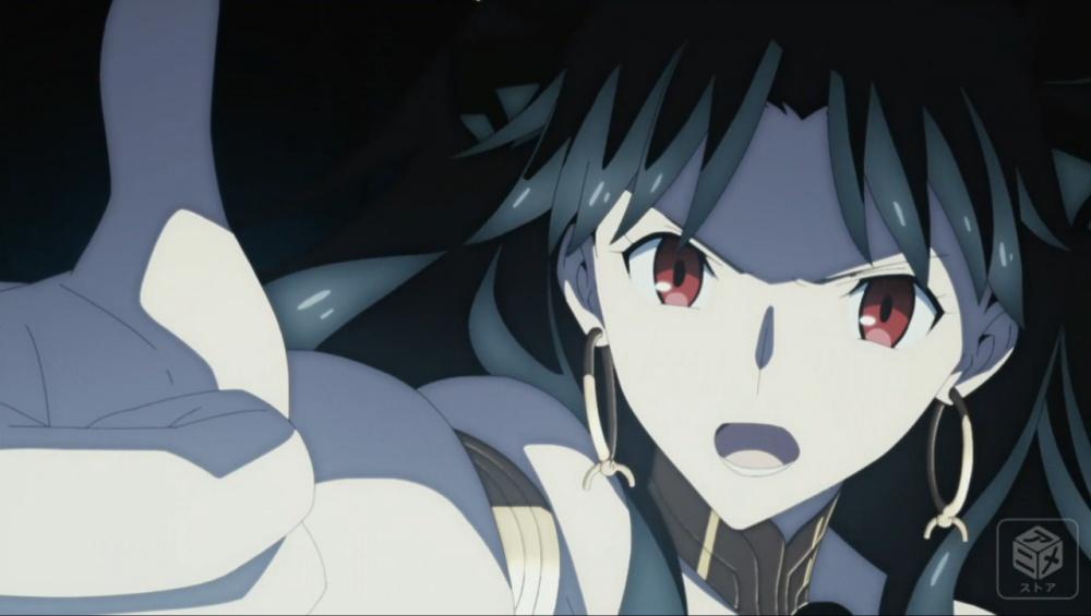 f:id:ayafumi-rennzaki:20200117212201j:plain