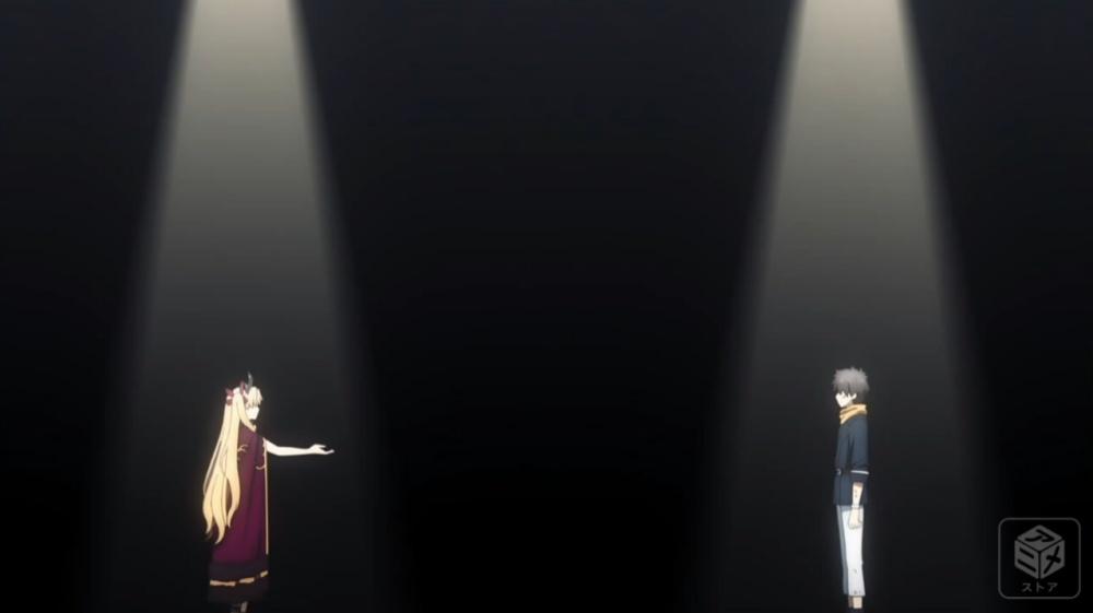 f:id:ayafumi-rennzaki:20200117213240j:plain