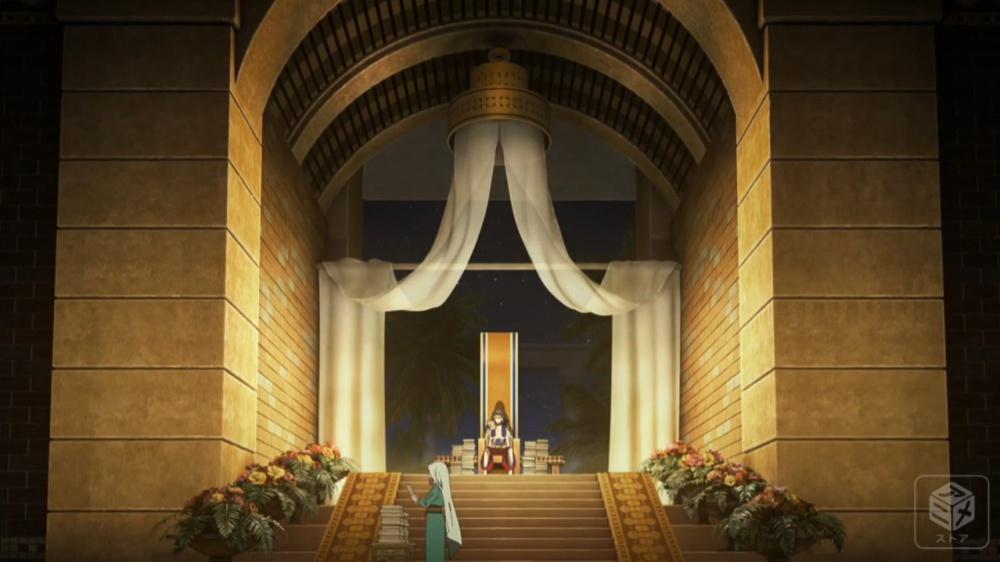 f:id:ayafumi-rennzaki:20200118034431j:plain