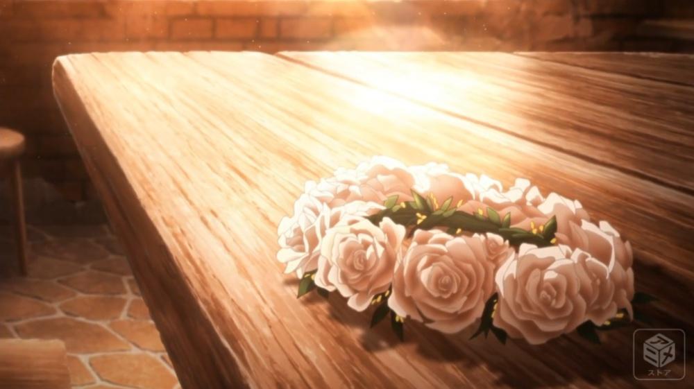 f:id:ayafumi-rennzaki:20200123210556j:plain