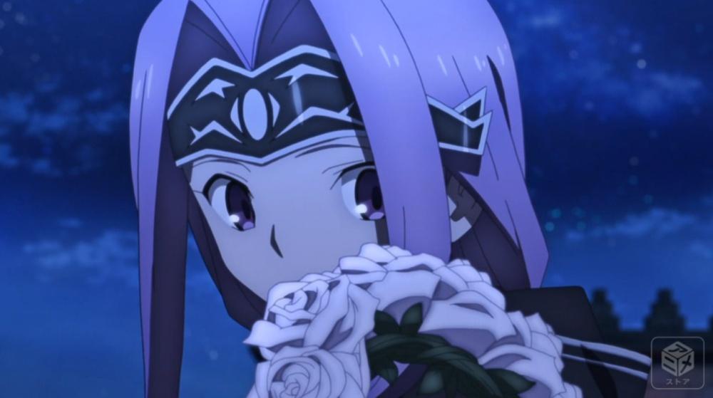 f:id:ayafumi-rennzaki:20200123212006j:plain
