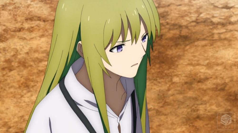f:id:ayafumi-rennzaki:20200124021241j:plain