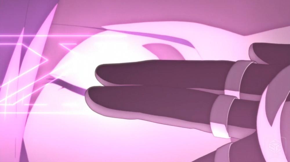 f:id:ayafumi-rennzaki:20200124030533j:plain