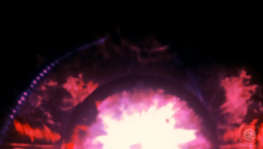 f:id:ayafumi-rennzaki:20200127224603j:plain