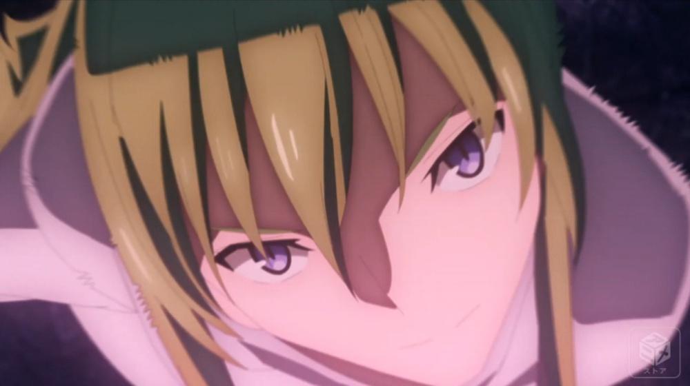 f:id:ayafumi-rennzaki:20200127232112j:plain