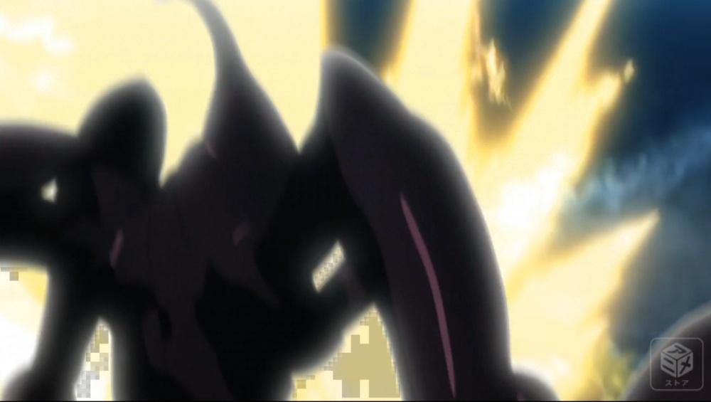 f:id:ayafumi-rennzaki:20200129080522j:plain
