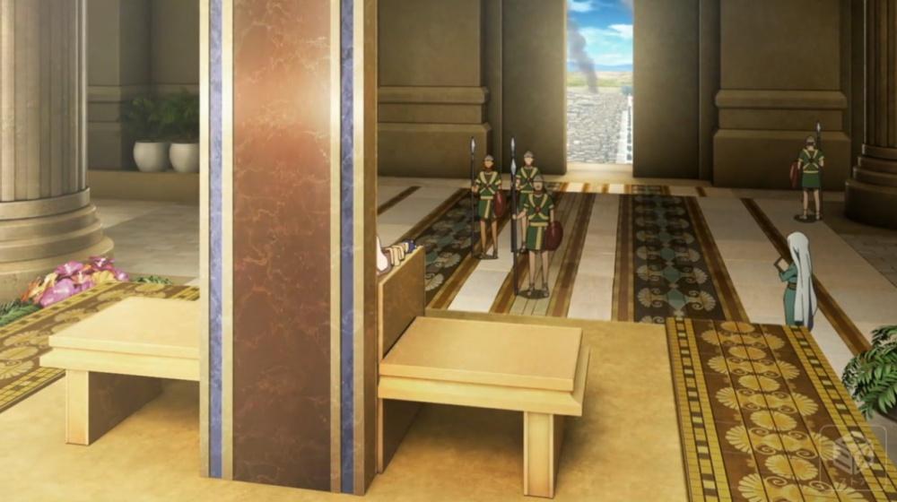 f:id:ayafumi-rennzaki:20200129101021j:plain