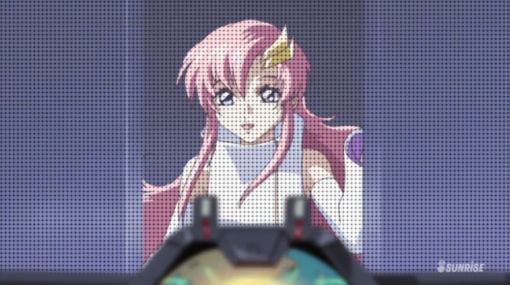 f:id:ayafumi-rennzaki:20200209190947j:plain