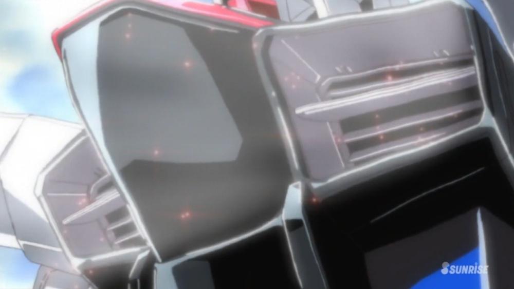 f:id:ayafumi-rennzaki:20200209193104j:plain