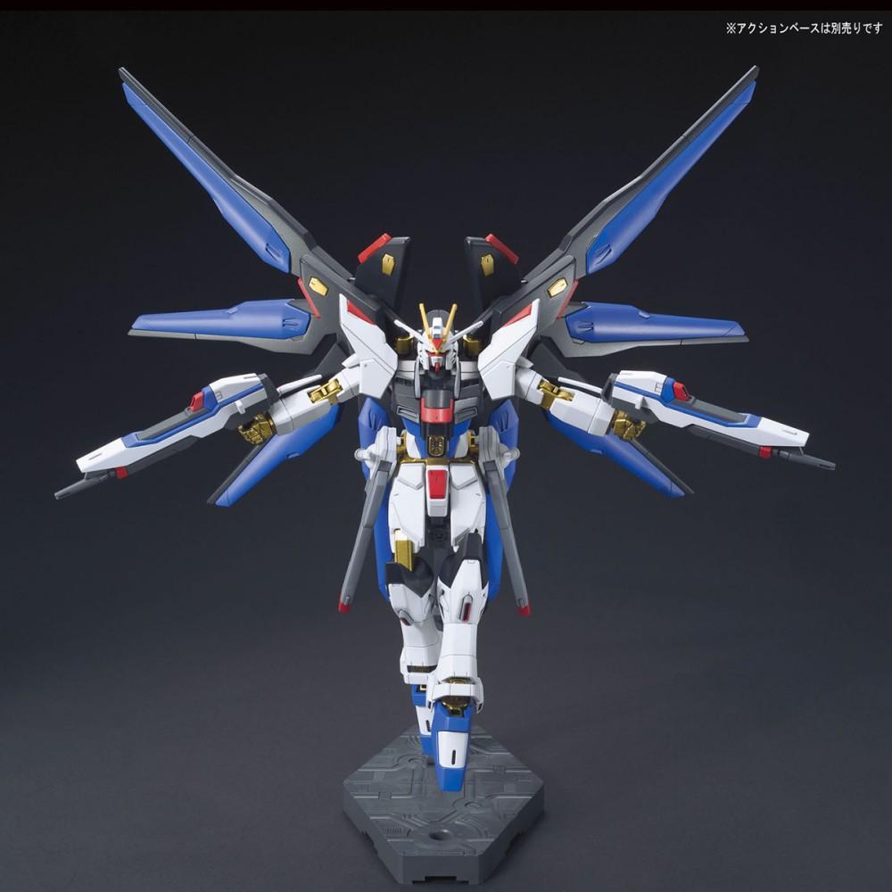 f:id:ayafumi-rennzaki:20200211043943j:plain