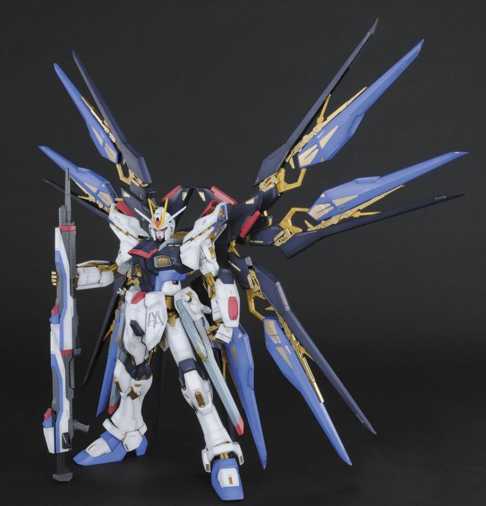 f:id:ayafumi-rennzaki:20200212060816j:plain