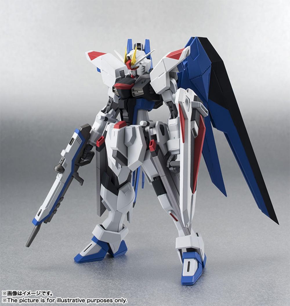 f:id:ayafumi-rennzaki:20200212073845j:plain