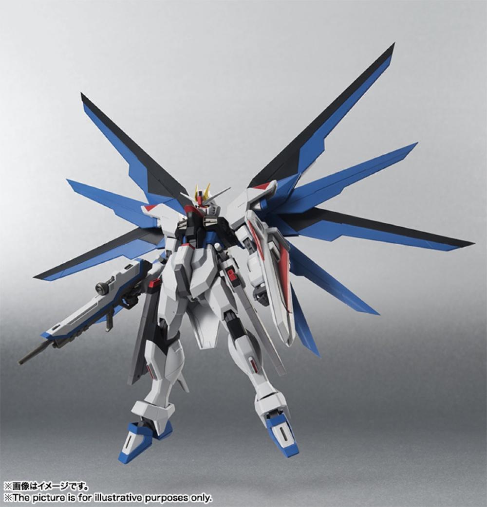 f:id:ayafumi-rennzaki:20200212073918j:plain