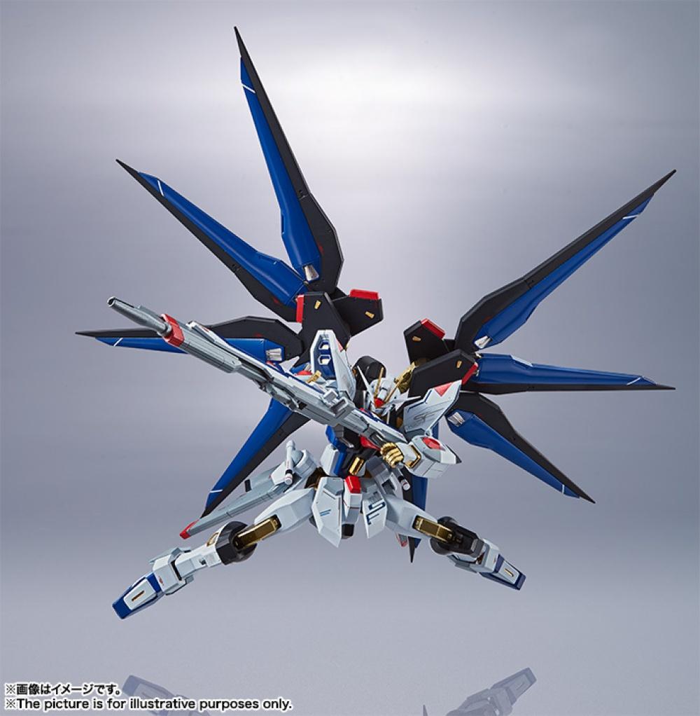 f:id:ayafumi-rennzaki:20200212074336j:plain
