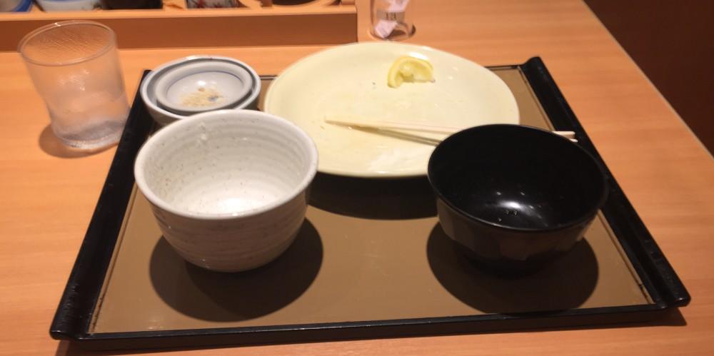f:id:ayafumi-rennzaki:20200213223009j:plain
