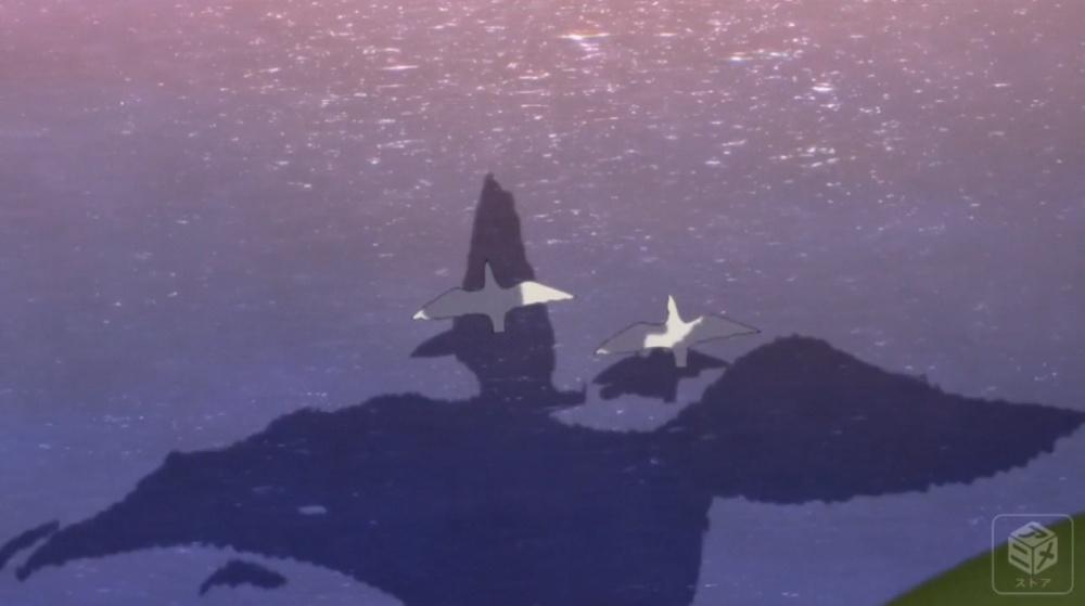 f:id:ayafumi-rennzaki:20200217064953j:plain