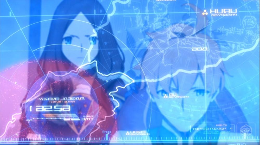 f:id:ayafumi-rennzaki:20200217073753j:plain