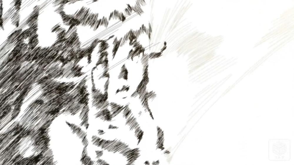 f:id:ayafumi-rennzaki:20200217130656j:plain