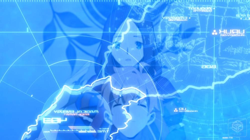 f:id:ayafumi-rennzaki:20200217131502j:plain