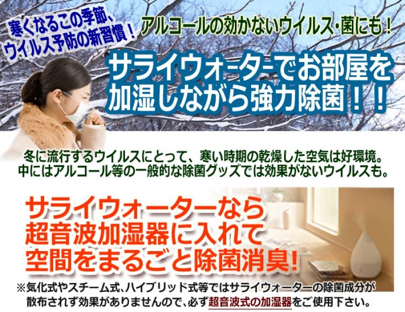 f:id:ayafumi-rennzaki:20200218161402j:plain