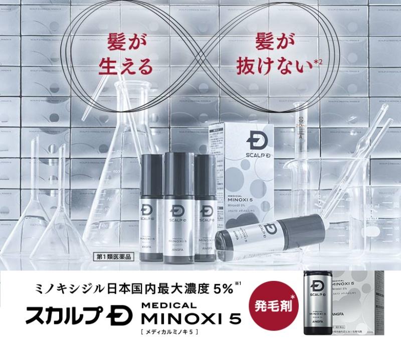 f:id:ayafumi-rennzaki:20200218162932j:plain
