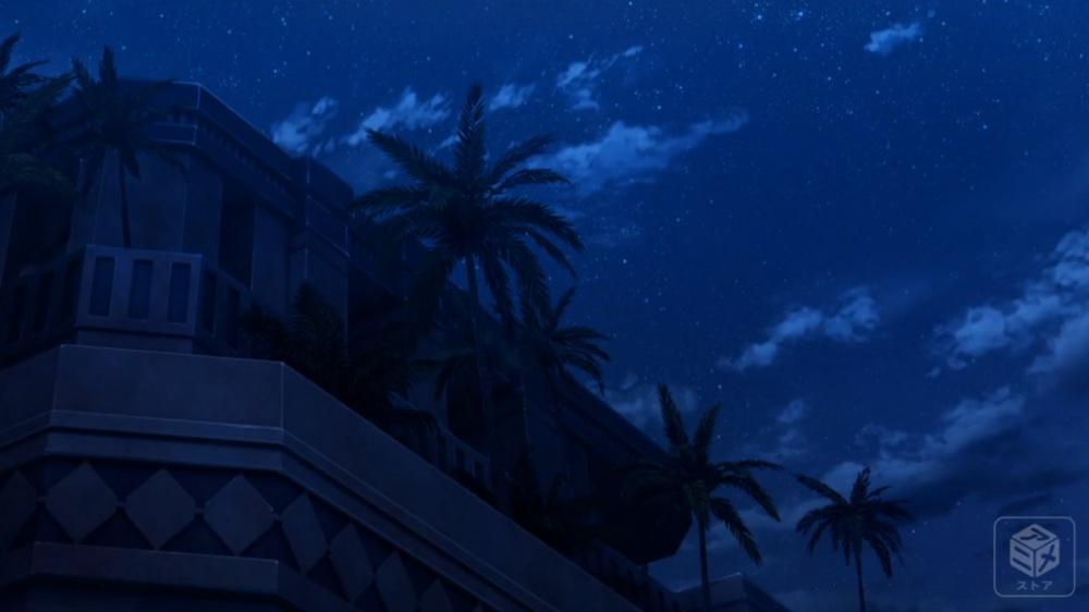 f:id:ayafumi-rennzaki:20200226195335j:plain