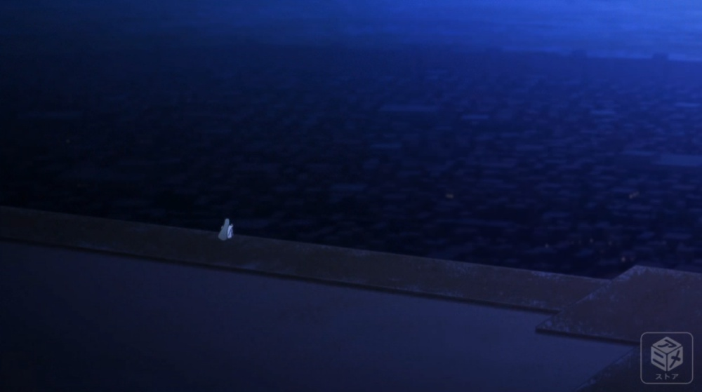 f:id:ayafumi-rennzaki:20200226195346j:plain