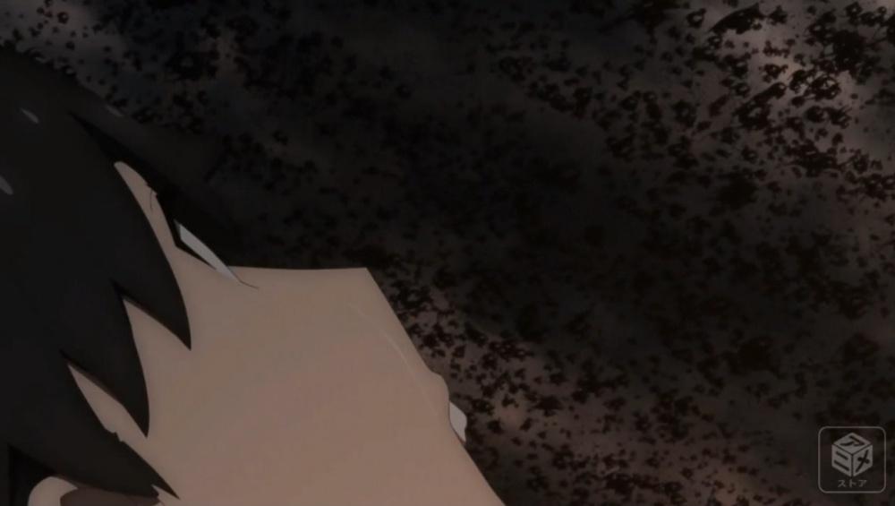 f:id:ayafumi-rennzaki:20200226214129j:plain