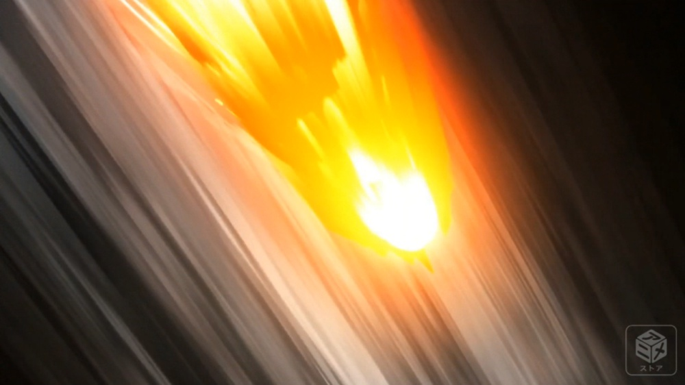 f:id:ayafumi-rennzaki:20200226221328j:plain