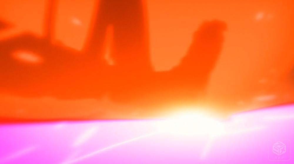 f:id:ayafumi-rennzaki:20200226222130j:plain