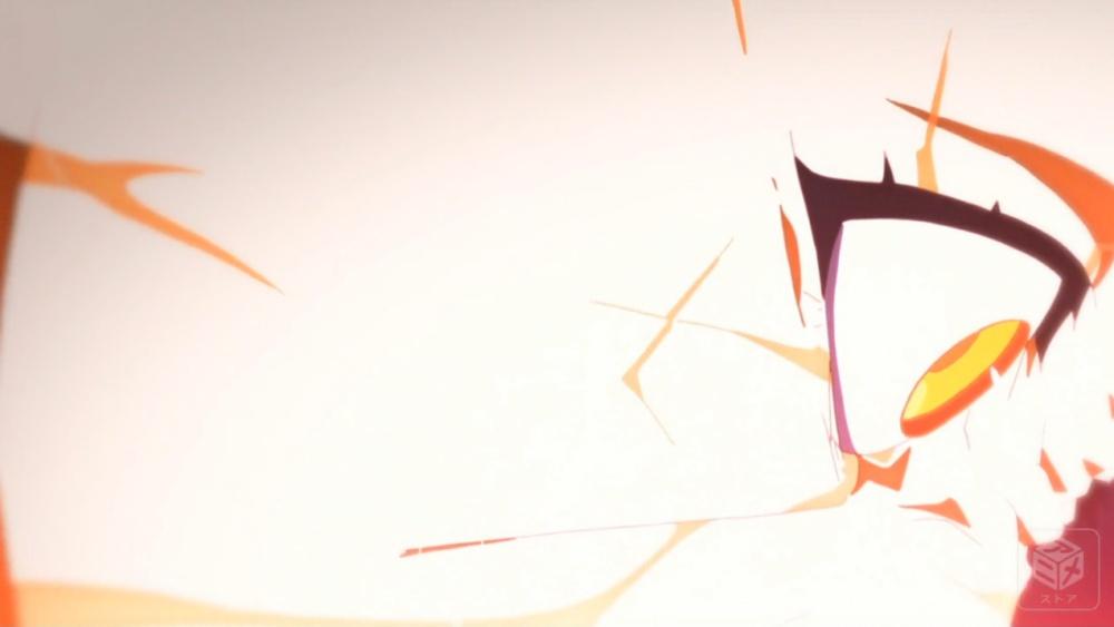 f:id:ayafumi-rennzaki:20200226222147j:plain
