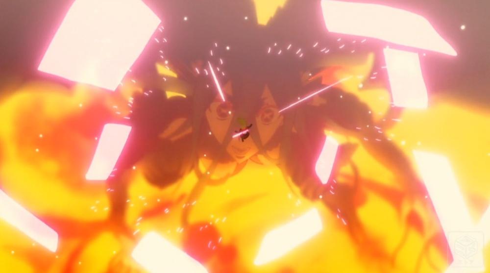 f:id:ayafumi-rennzaki:20200226222204j:plain