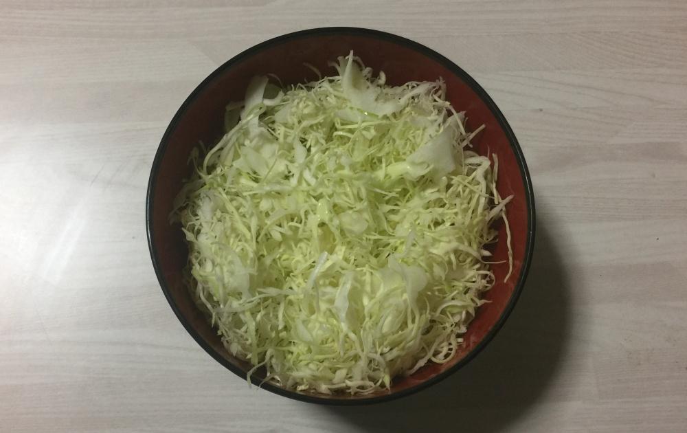 f:id:ayafumi-rennzaki:20200227184346j:plain