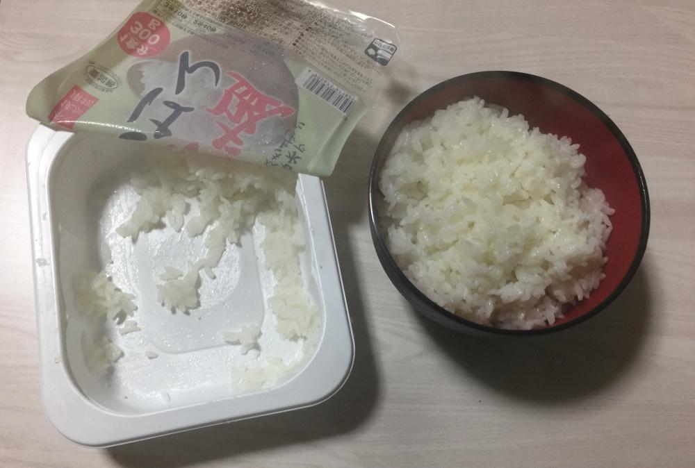 f:id:ayafumi-rennzaki:20200227191102j:plain