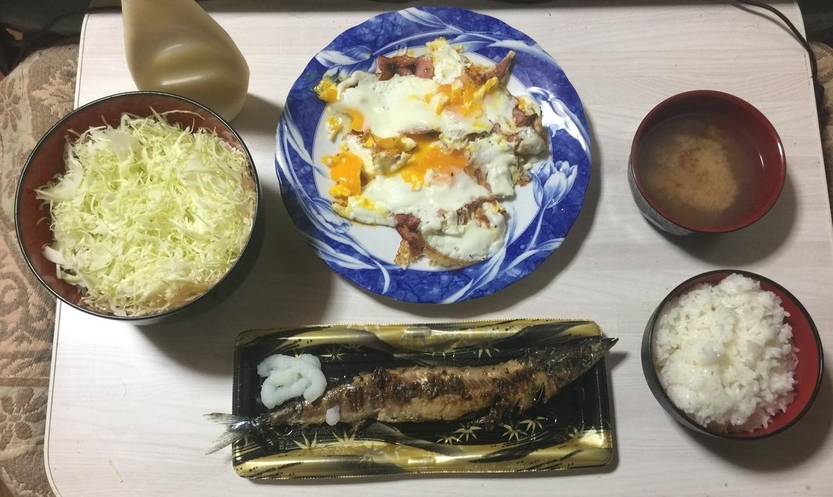 f:id:ayafumi-rennzaki:20200227191554j:plain