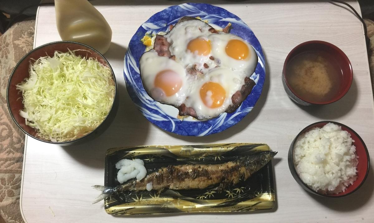 f:id:ayafumi-rennzaki:20200227192204j:plain