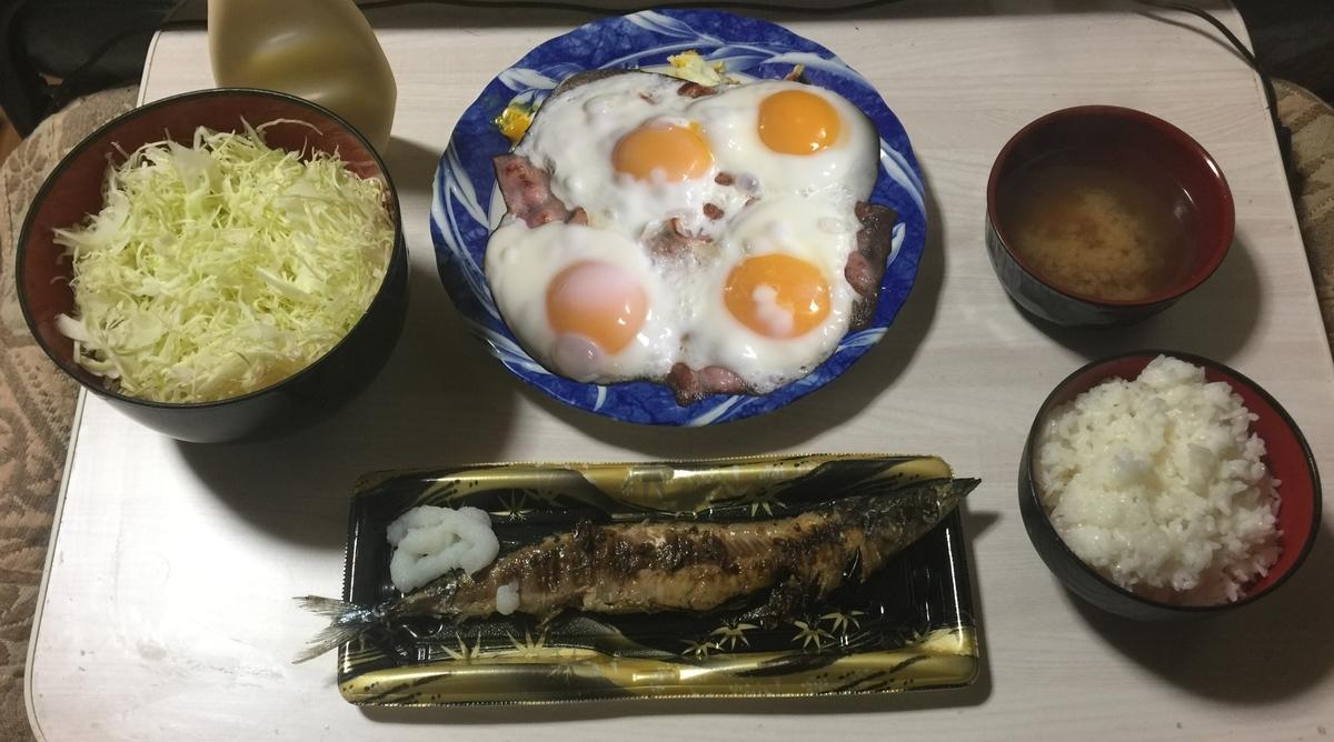 f:id:ayafumi-rennzaki:20200227192342j:plain