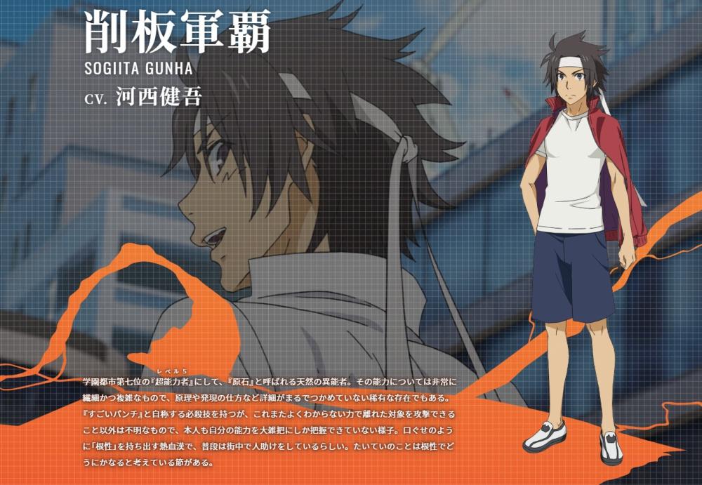 f:id:ayafumi-rennzaki:20200301141818j:plain