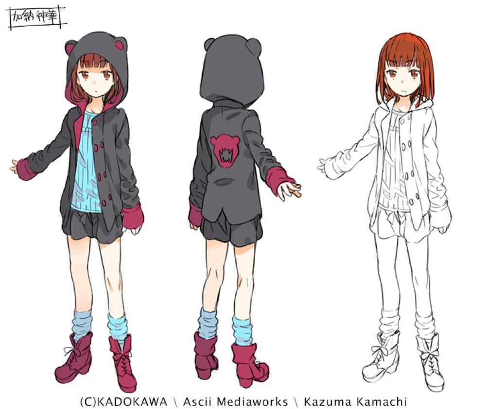 f:id:ayafumi-rennzaki:20200302005717j:plain