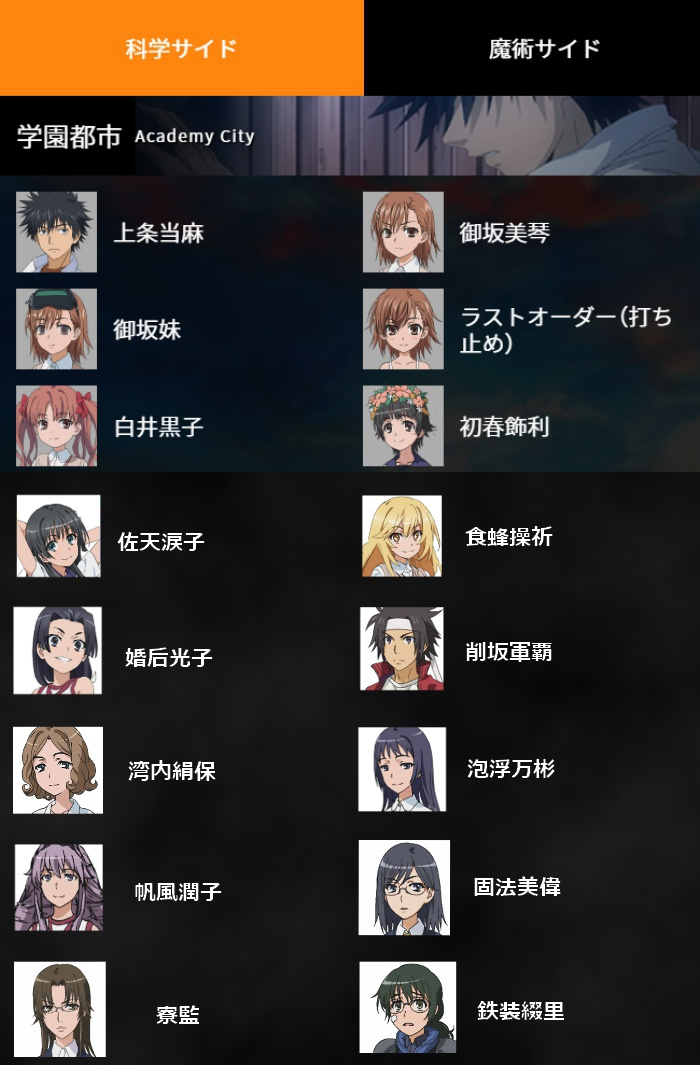 f:id:ayafumi-rennzaki:20200303073549j:plain