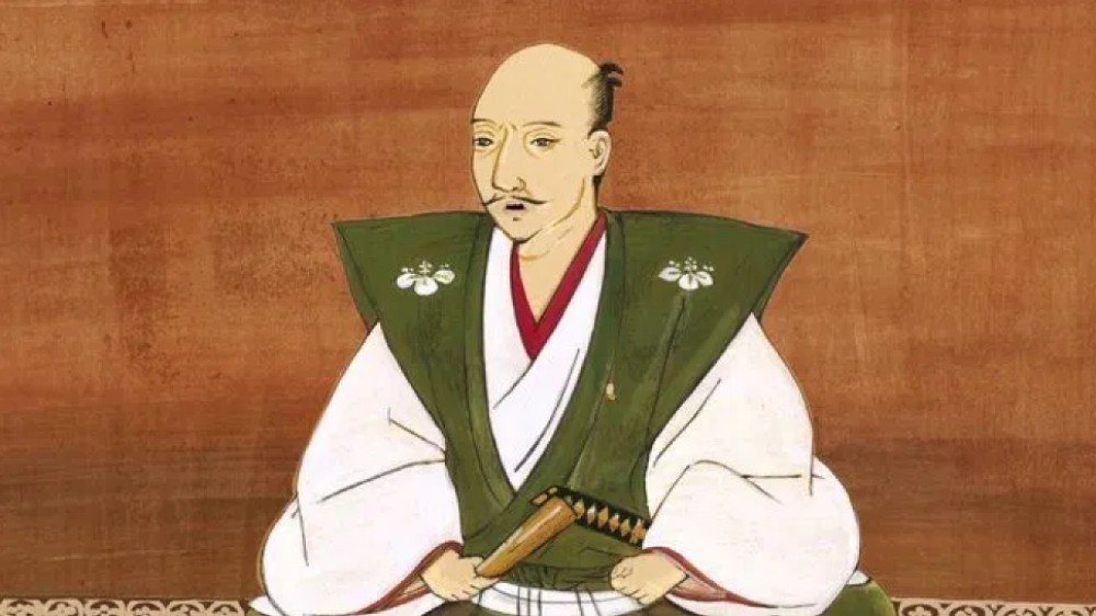 f:id:ayafumi-rennzaki:20200307182913j:plain