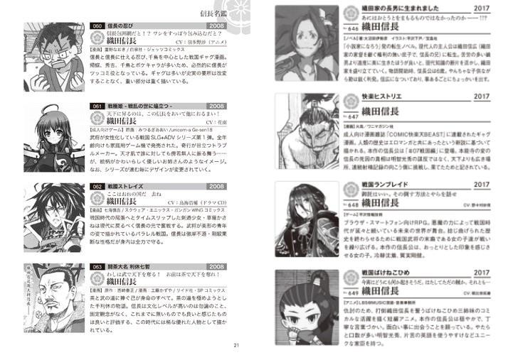 f:id:ayafumi-rennzaki:20200307191525j:plain