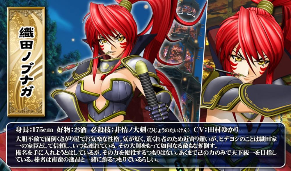 f:id:ayafumi-rennzaki:20200307193430j:plain