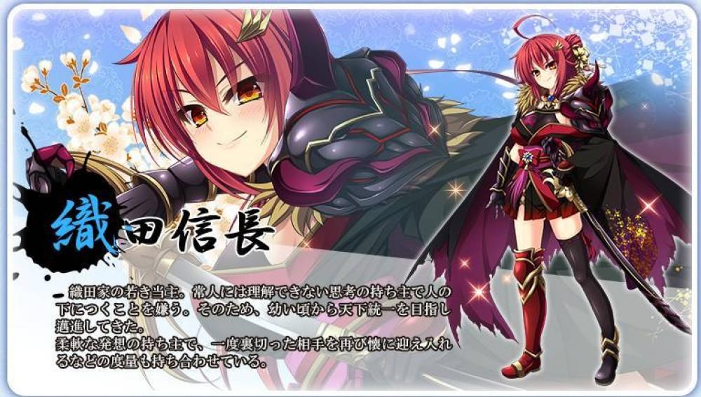 f:id:ayafumi-rennzaki:20200307193932j:plain