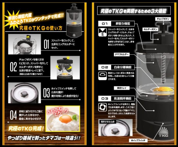 f:id:ayafumi-rennzaki:20200307212943j:plain