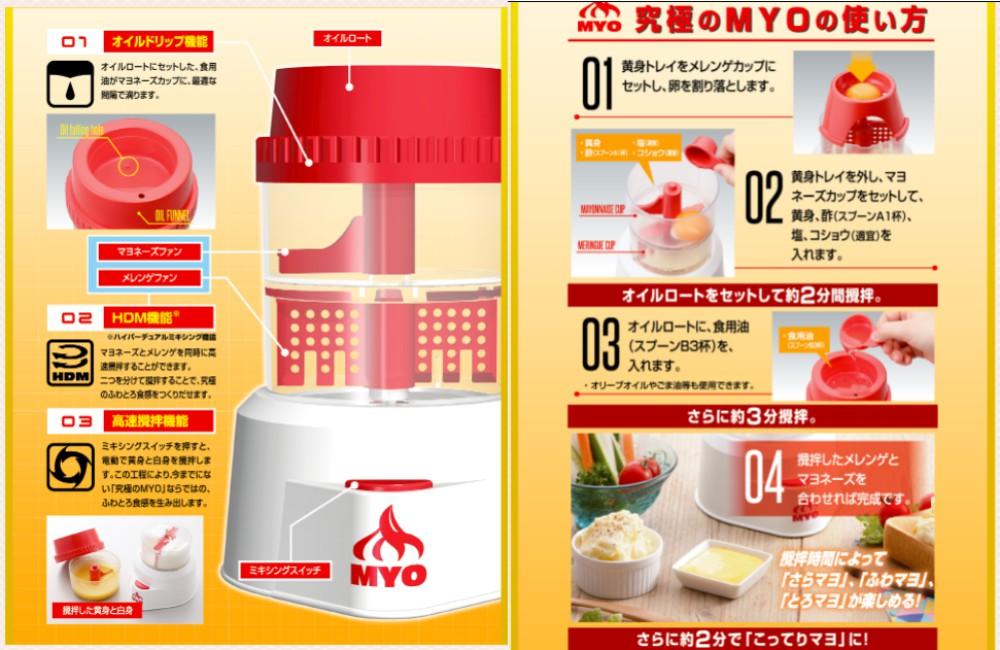 f:id:ayafumi-rennzaki:20200307215707j:plain