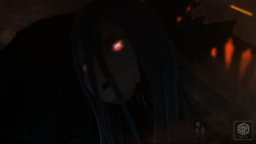 f:id:ayafumi-rennzaki:20200310194010j:plain