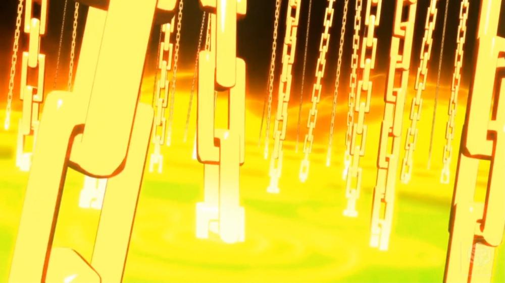 f:id:ayafumi-rennzaki:20200310194526j:plain